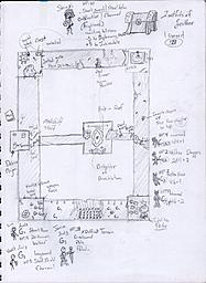 groups/d%26amp%3Bd+4e-picture42544-1st-basement-floor-prison-i-used-start-off-my-4th-edition-game-floor-held-beholder-annihilation-its-creator-victorus-majori-more-info-pm.jpg