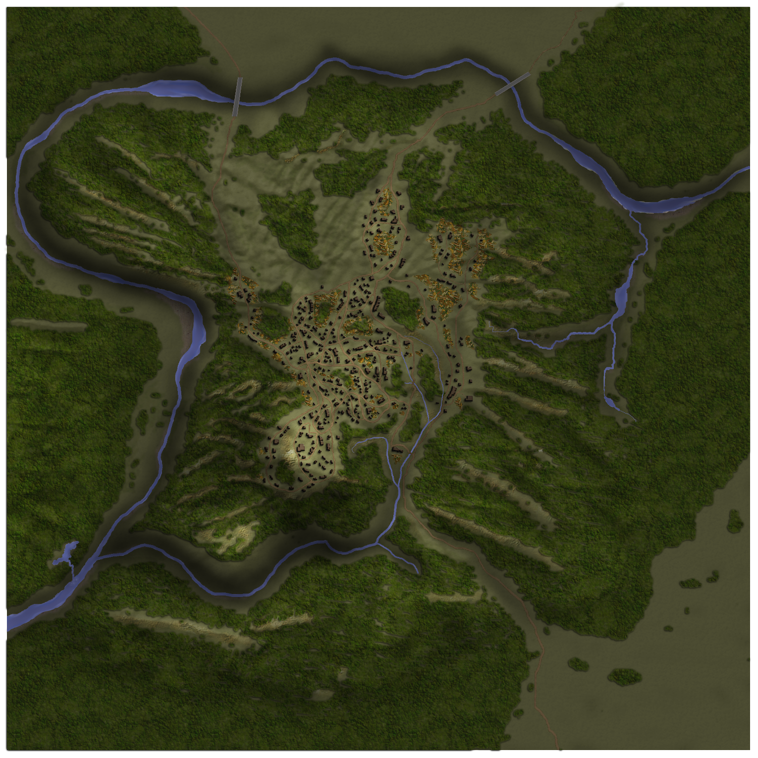 TestonrF