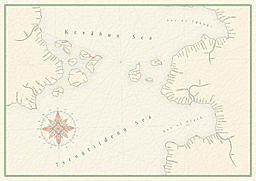 members/hai-etlik-albums-other-picture42830-quick-map-using-compass-rose-i-made-light-challenge.jpg