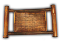 Name:  Bamboo-Seat11_bg.png Views: 2698 Size:  39.7 KB