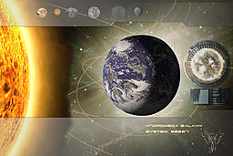 members/galenty-albums-new+home-picture42919-planets-artistic-small.jpg