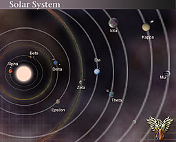 members/galenty-albums-new+home-picture42920-phoenix-solar-sys-planets.jpg