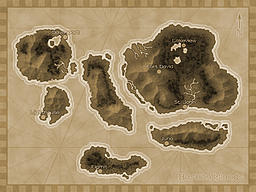 members/rpgmapmaker-albums-maps-picture42928-world-map-007.jpg