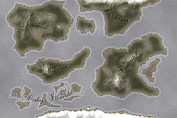 members/rpgmapmaker-albums-maps-picture42930-world-map-001.jpg