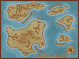 members/rpgmapmaker-albums-maps-picture42931-wm-farein.jpg