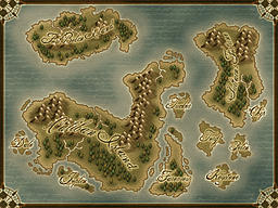 members/rpgmapmaker-albums-maps-picture42932-wm-caliban.jpg