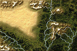 members/rpgmapmaker-albums-maps-picture42933-megan4.jpg