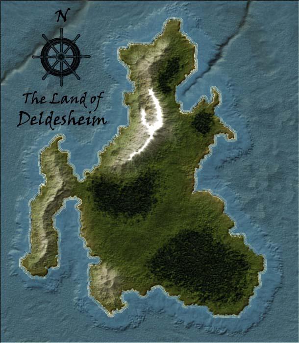 Deldesheim1a.