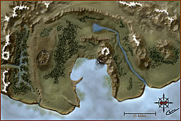 members/rpgmapmaker-albums-maps-picture42936-overworld.jpg