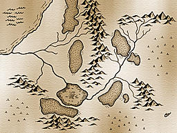 members/rpgmapmaker-albums-maps-picture42938-hand-draw0001b.jpg