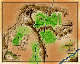 members/rpgmapmaker-albums-maps-picture42939-pilpro-map1a.jpg
