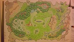 members/shanehowlett-albums-my+map+attempts-picture42973-imag0353-lowlands-draft-2.jpg
