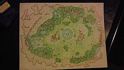 members/shanehowlett-albums-my+map+attempts-picture42974-imag0347-lowlands-draft-1.jpg