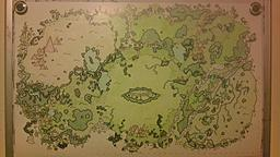 members/shanehowlett-albums-my+map+attempts-picture42979-imag0370-draft-3.jpg