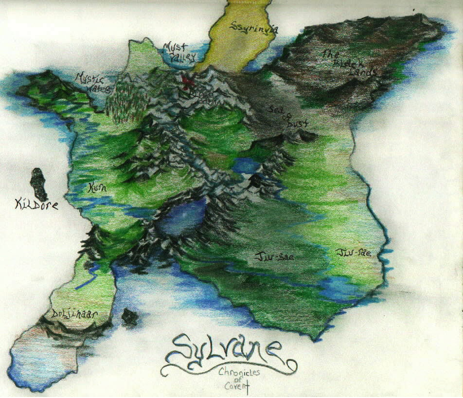 blogs/jlficks/attachments/43030-evolution-fantasy-map-sylvane-map-1.0.jpg