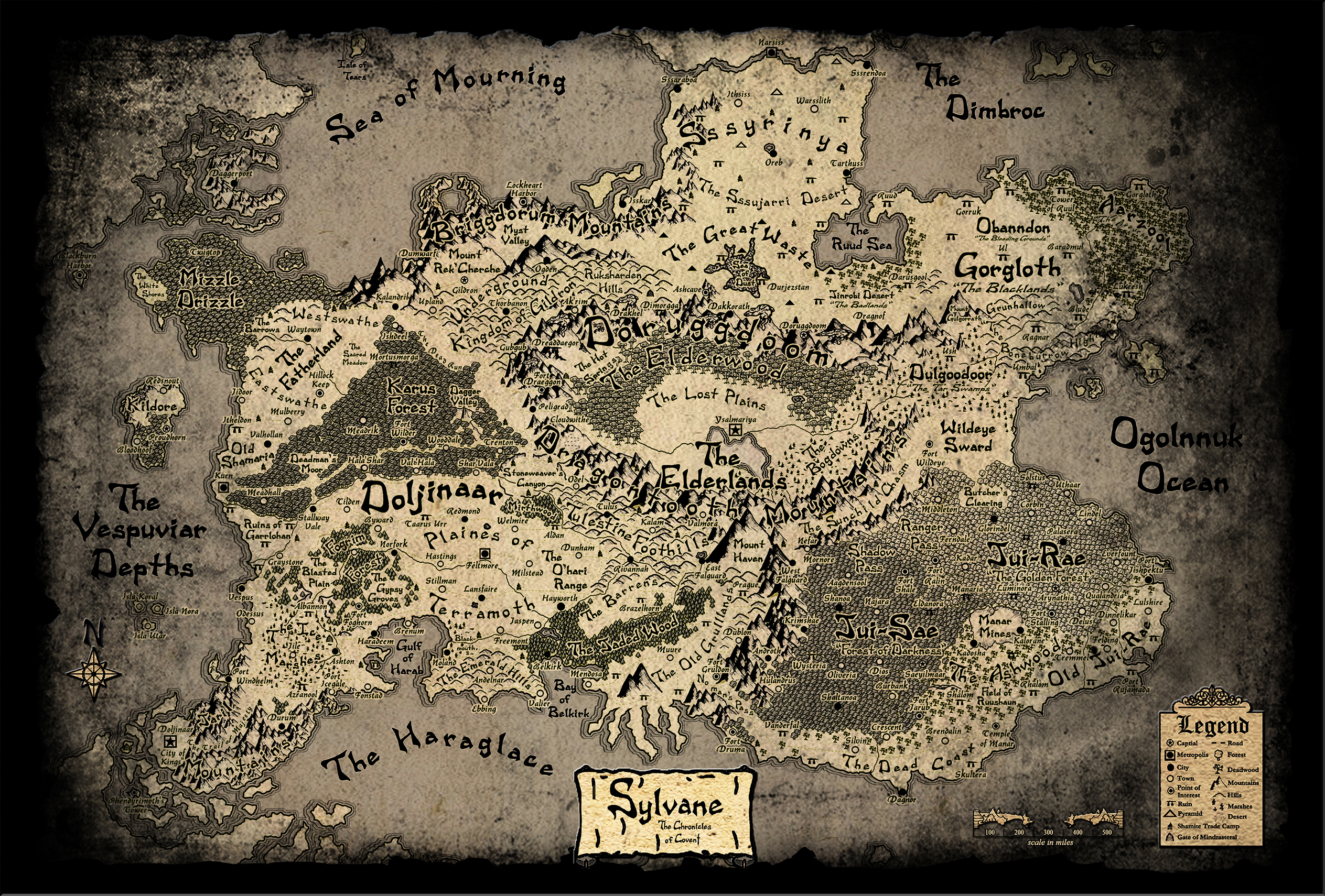 blogs/jlficks/attachments/43033-evolution-fantasy-map-sylvane-mid-high-rez.jpg
