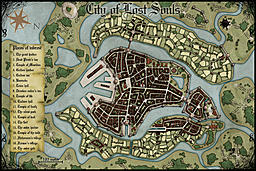 members/clercon-albums-my+maps-picture43142-city-lost.jpg