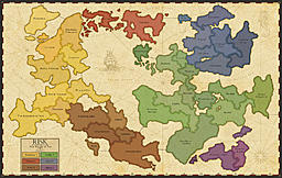 members/slylok-albums-my+finished+maps-picture43228-fantasy-risk.jpg