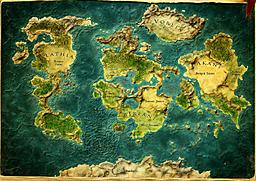 members/schwarzkreuz-albums-showcase-picture43268-colored-worldmap.jpg