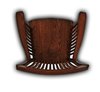 Name:  Chair-MaineWood_bg.png