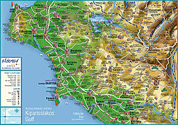 members/demosthenes-albums-portfolio-picture43352-map-illustration-photoshop-illustrator.jpg