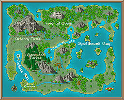 members/mtgemperor-albums-completed+stuff-picture43477-watchers-cove-final-edit-when-i-writing-story-same-name-however-map-done-story-will-never-finished%3B-lost-forgotten-made-cc3.JPG