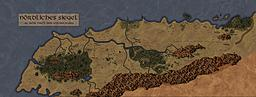 members/droner-albums-mythodea+maps-picture43480-wip-10.jpg