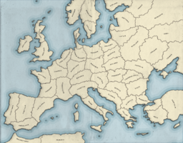 members/jesuisbenjamin-albums-glory+shall++mine-picture43499-2-originally-wanted-regions-but-aborted-replaced-cities-although-comprised-regions-too.png