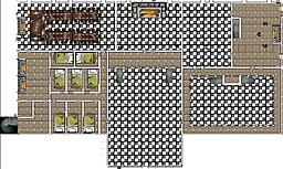 members/jamesclay-albums-asorted+maps-picture43557-lords-manor-1floor-i-used-dungeon-maker-gimp.jpg