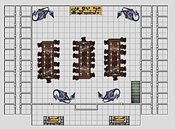members/jamesclay-albums-asorted+maps-picture43560-temple-basment-1-used-dungeon-maker-gimp-here.jpg