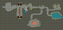 members/jamesclay-albums-asorted+maps-picture43581-goblin-caves-here-some-goblin-caves-i-made-using-pyromancers.jpg