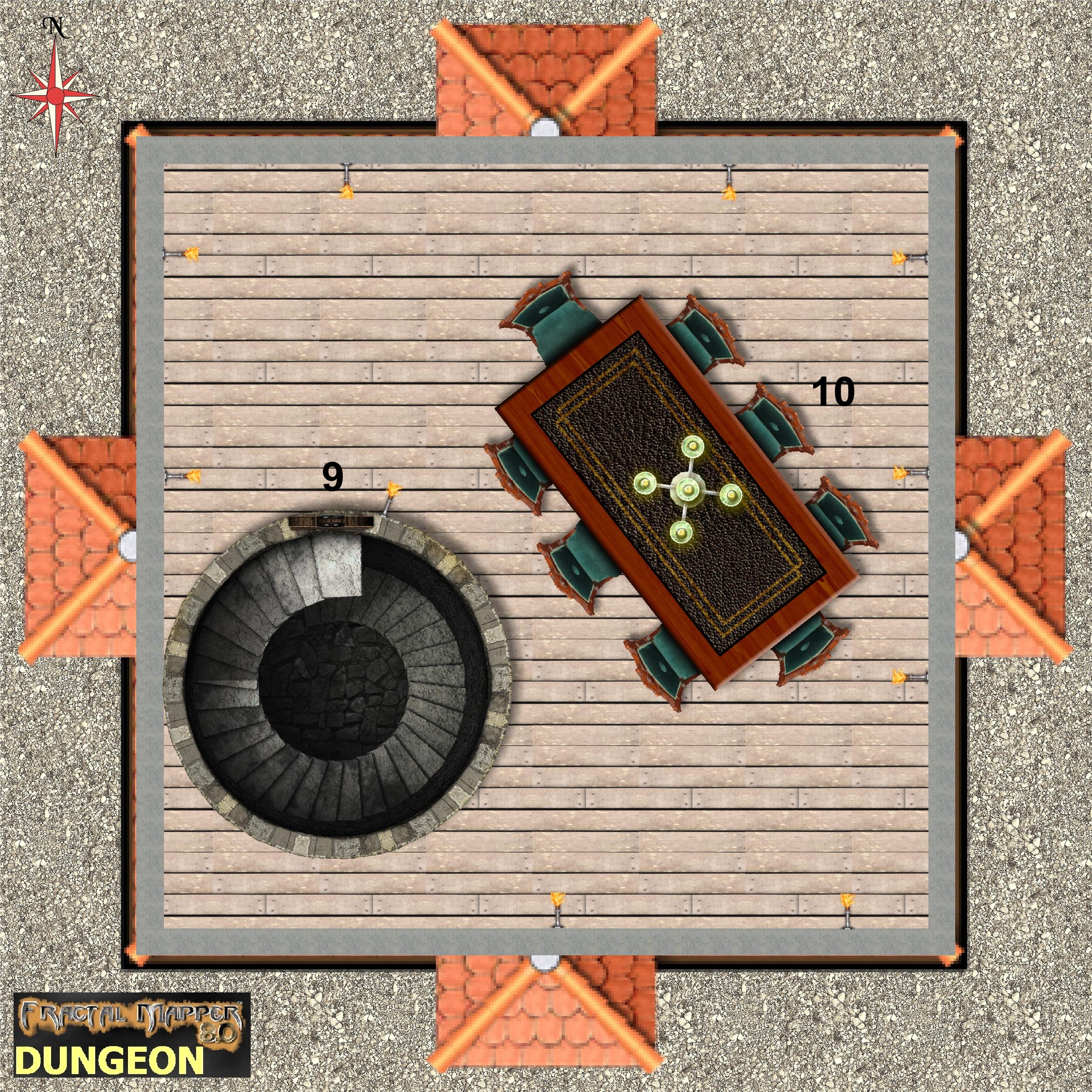 UnderhillCastleTower2S 2500