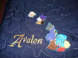 members/thistledown-albums-quilted+theah-picture43773-avalon-england-ireland-scotland-scotland-its-own-island-time-small-one-end-avalon-has-smallest-provinces-made-tricky-keep-track.JPG