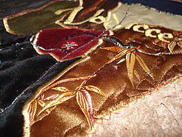members/thistledown-albums-quilted+theah-picture43777-detail-vodacce-mainland.JPG