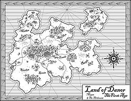 members/rpgmapmaker-albums-finished+maps-picture43791-black-white-challenge-map-march-12-i-used-hand-drawn-elements-were-scanned-edited-photoshop-7.jpg
