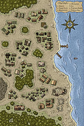 members/rpgmapmaker-albums-finished+maps-picture43792-vardah-final-style-heavy-hand-drawing-color-texture-balancing-i-made-photoshop-7-using-wacom-intuos4-digital-pen-tablet.jpg