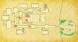members/grangarian-albums-dungeon+maps-picture43871-ancient-dungeon-made-campaign-details-1241x675-72-dpi-software-used-adobe-photoshop-cs2-made-03-18-2012.jpg