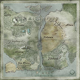 members/inriconus-albums-maps+so+far...-picture43891-melcon-continent.jpg