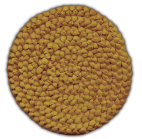 Name:  Braided-Rug_bg.png