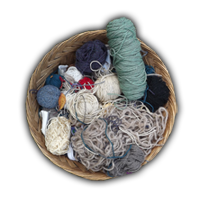 Name:  Basket-of-Yarn.png