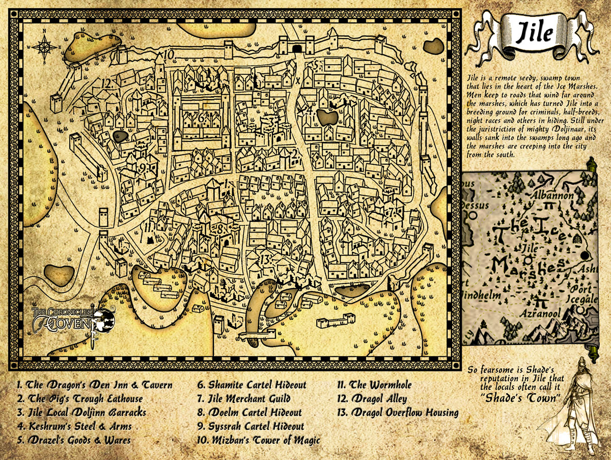 blogs/jlficks/attachments/44284-shades-kind-town-includes-city-map-jile-low-rez.jpg