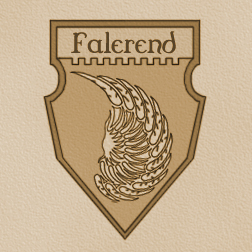 Name:  Falerend-1.jpg