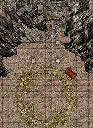members/caleth-albums-battlemaps-picture44438-a.jpg