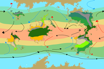 Name:  World map 2 small.png