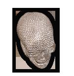 Name:  CrystalSkull_bg.png Views: 1034 Size:  27.4 KB