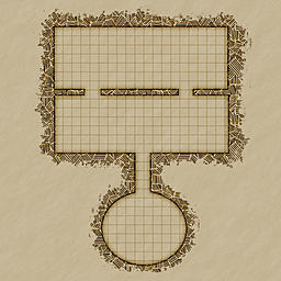 members/grangarian-albums-dungeon+maps-picture44522-dungeon-style-test-details-500x500-72-dpi-software-used-adobe-photoshop-cs2-made-05-05-2012.jpg