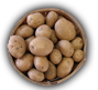 Name:  Basket-of-Potatoes23_bg.png