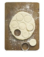Name:  bread-biscuit-dough_bg.png