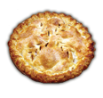 Name:  baked-Pie44_bg.png Views: 950 Size:  20.4 KB