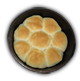 Name:  Buttermilk_Biscuits.png